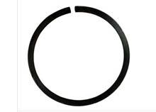 DIN 5417 Snap Rings