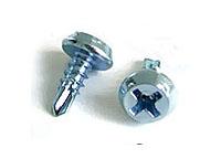 Pan Framing Head Self Drilling Screw