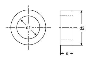 DIN 7989