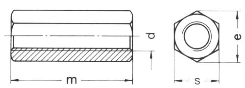 DIN 6334